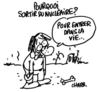 CHARB_for_life.jpg